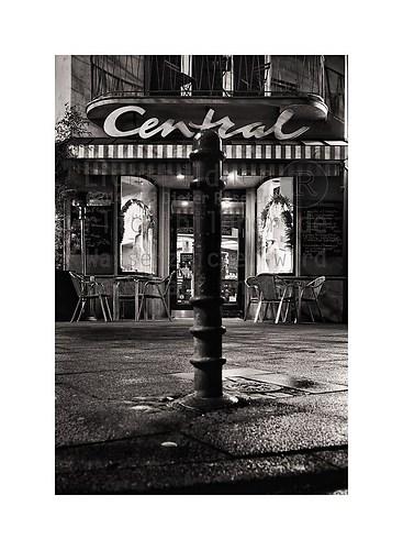 2014 | Köln | Café Central | 31. Januar 2015 (2014 | Köln | Café Central )