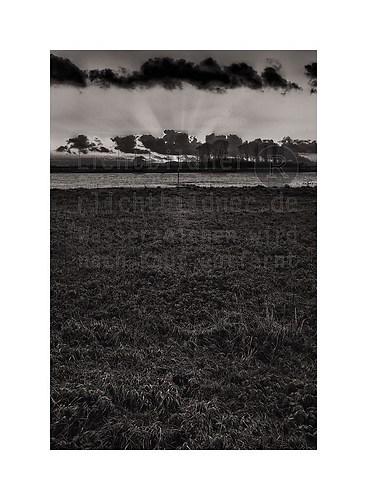 1988 | Worringen | 700 Jahre Schlacht von Worringen