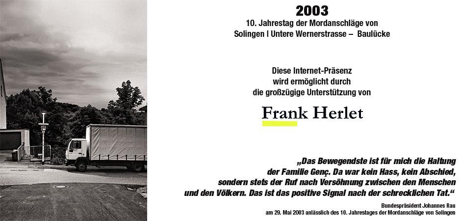 2003-herlet