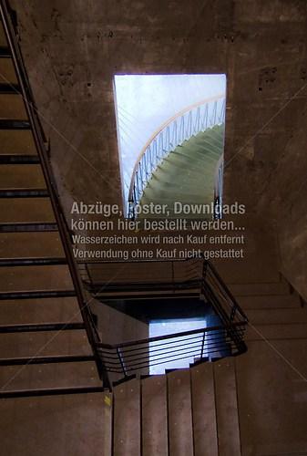 Eschers Ausweg