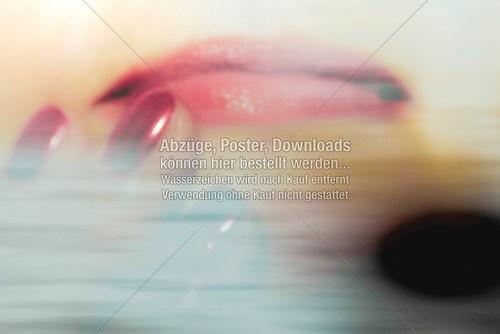 Mystic Lips