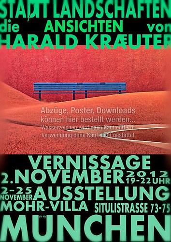 Plakat-Mohrvilla