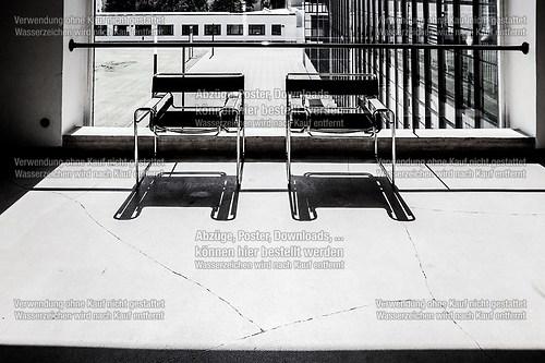 Bauhaus-4
