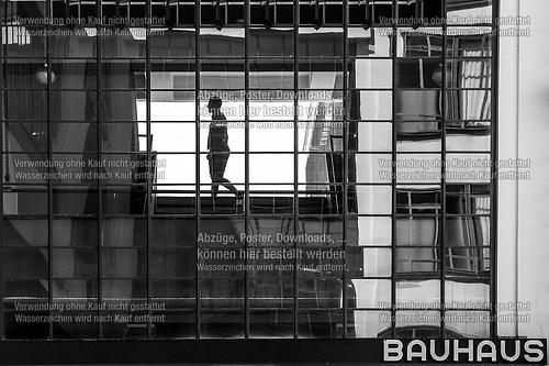 Bauhaus-8