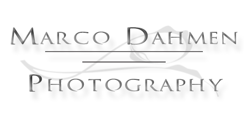 Marco Dahmen Photography