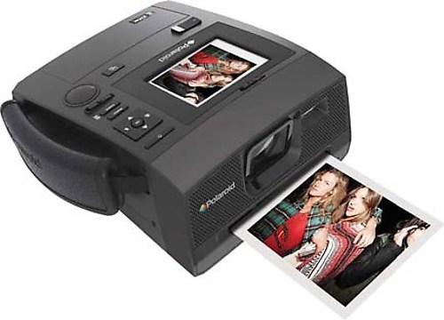polaroid-z340-photo