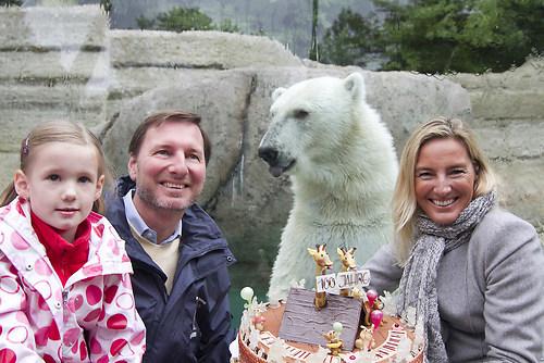 100 Jahre Tierpark Hellabrunn _MG_0650 (100_Jahre_Tierpark_Hellabrunn___MG_0650_)