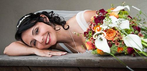 Hochzeiten 017