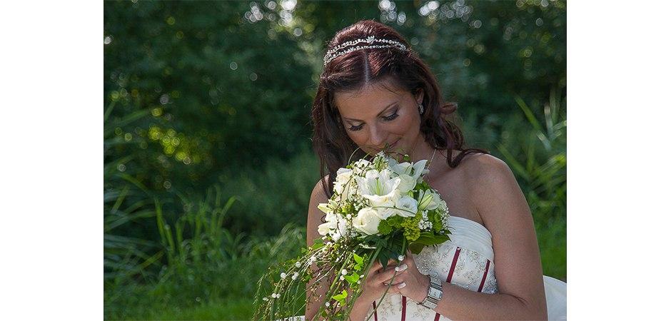 Hochzeiten 013