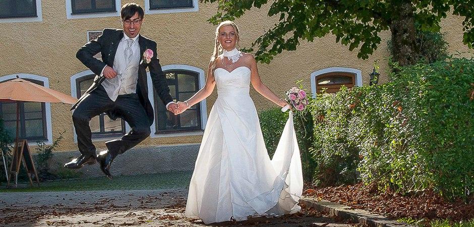 Hochzeiten 015
