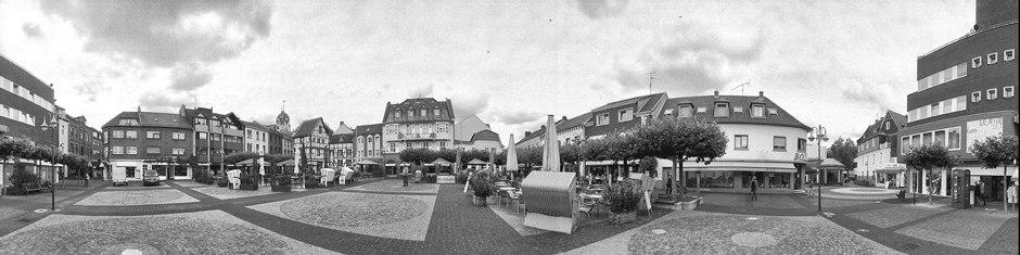 00_Deckblatt_alter_markt