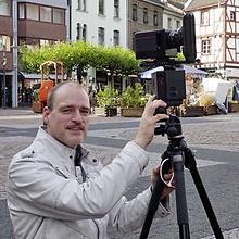 me_03_quad_alter markt cam