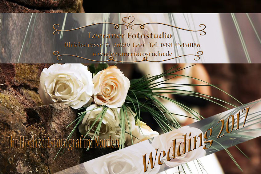   8071255 - wedding on a castle with romantic white roses   bride, wedding, marriage, couple, married, romantic, beauty, blur, bottle, bouquet, castle, celebration, ceremony, concept, day, design, dress, elegance, female, flower, garden, girl, glass, gold, green, hand, happiness, happy, joy, love, male, men, new, outdoor, park, people, retro, romance, rose, sign, silhouette, stone, trees, white, woman, years, yellow, bridegroom