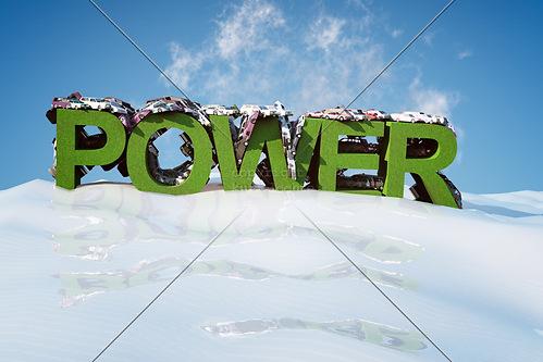 "LPV0001 ""Powercars"""