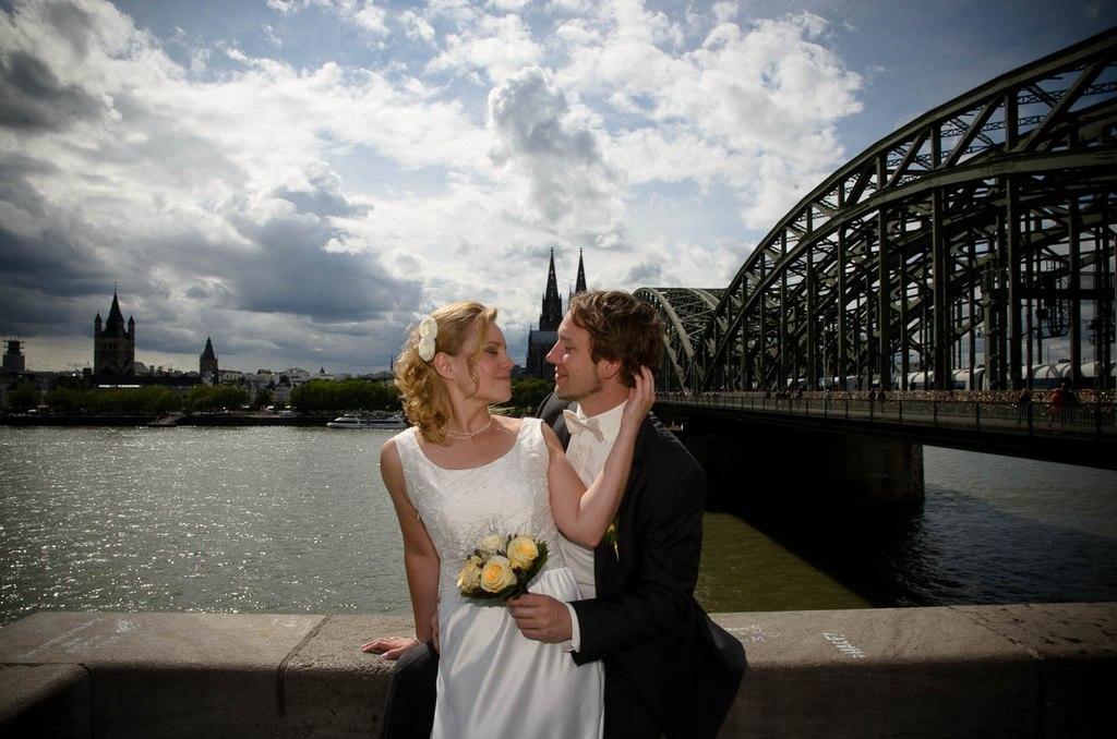 Hochzeiten4