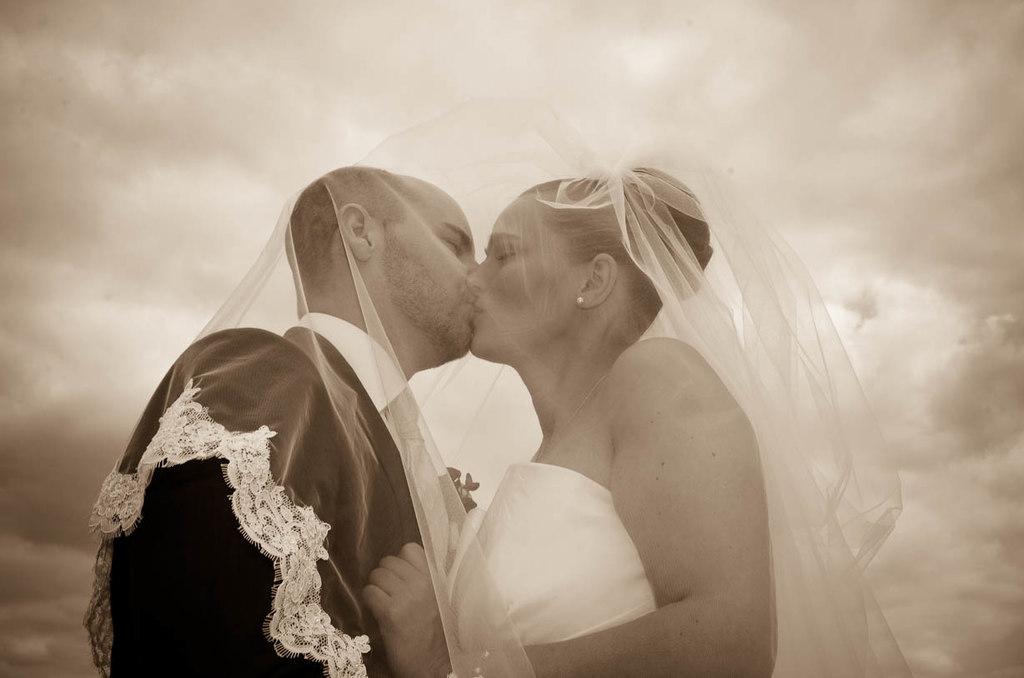 Hochzeiten34