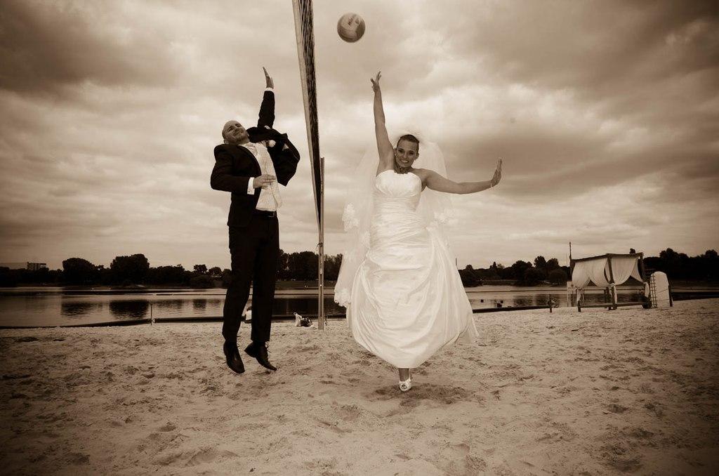 Hochzeiten30