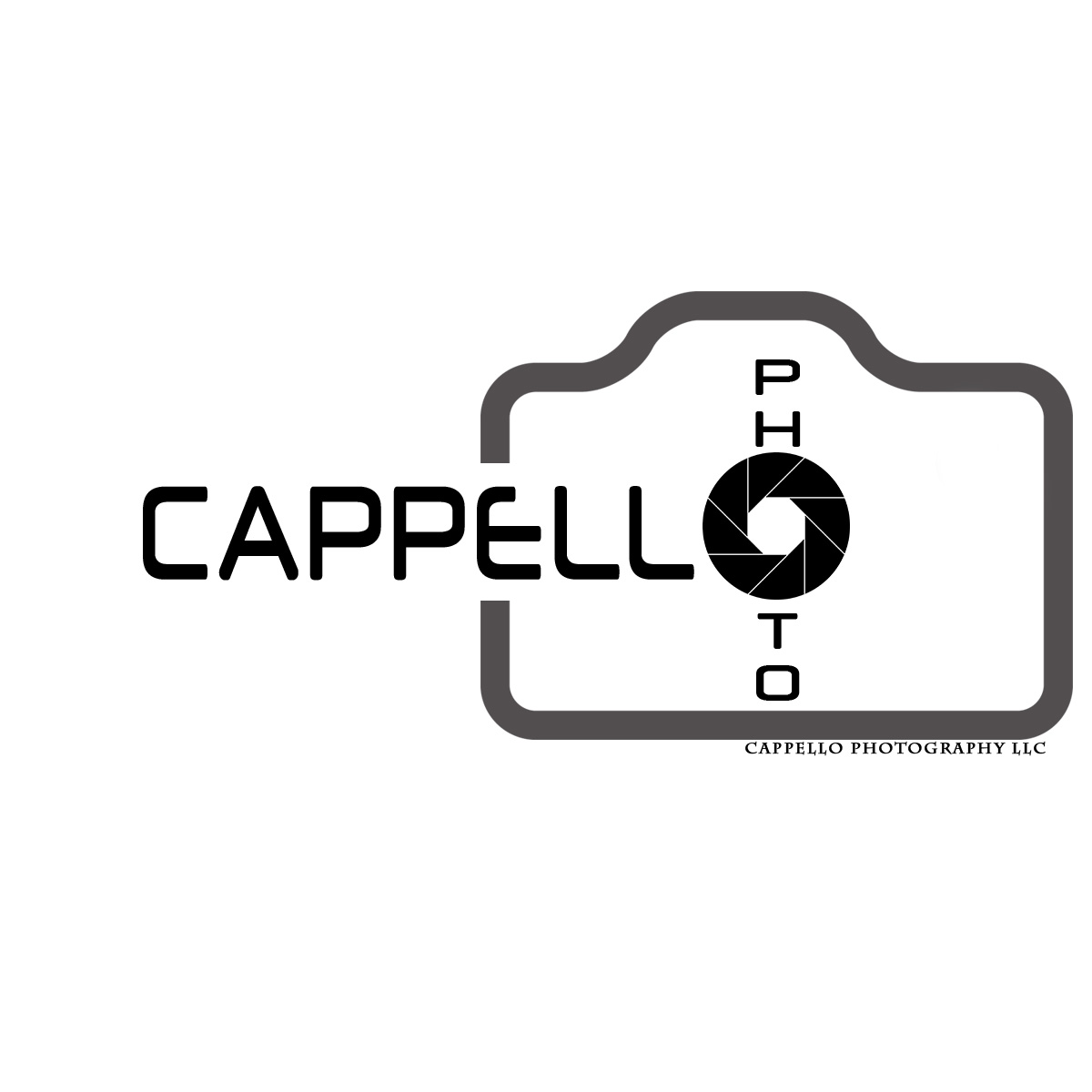 Cappello Photography LLC