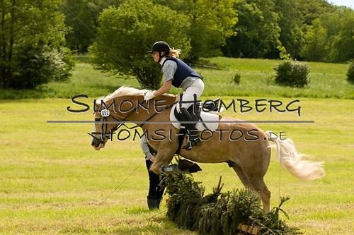 (c)SimoneHomberg_Ponyfest_2013_So_0504
