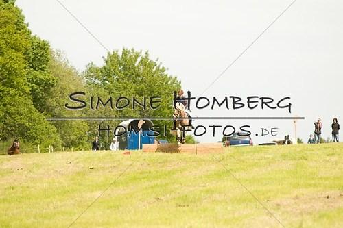 (c)SimoneHomberg_Ponyfest_2013_So_0505