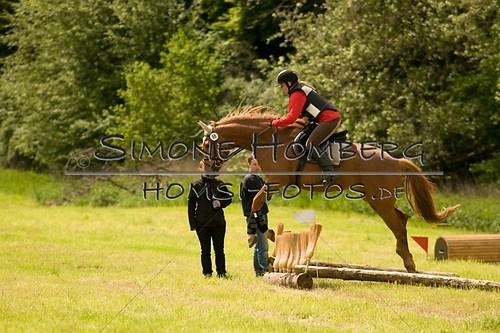 (c)SimoneHomberg_Ponyfest_2013_So_0519