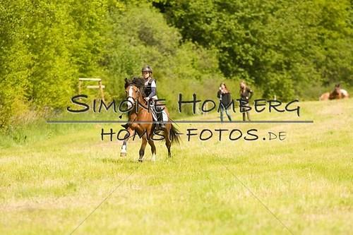 (c)SimoneHomberg_Ponyfest_2013_So_0529