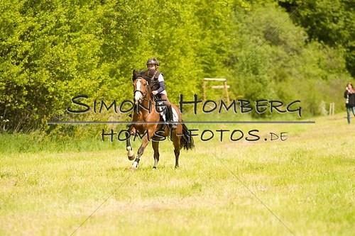 (c)SimoneHomberg_Ponyfest_2013_So_0530