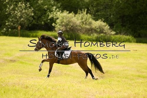 (c)SimoneHomberg_Ponyfest_2013_So_0537