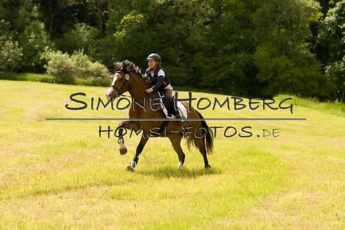 (c)SimoneHomberg_Ponyfest_2013_So_0544
