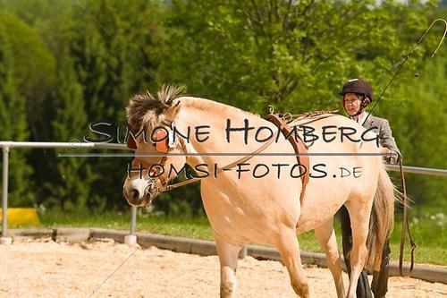 (c)SimoneHomberg_Ponyfest_2013_0059