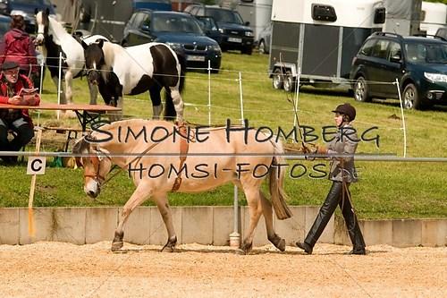 (c)SimoneHomberg_Ponyfest_2013_0061