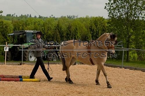 (c)SimoneHomberg_Ponyfest_2013_0065