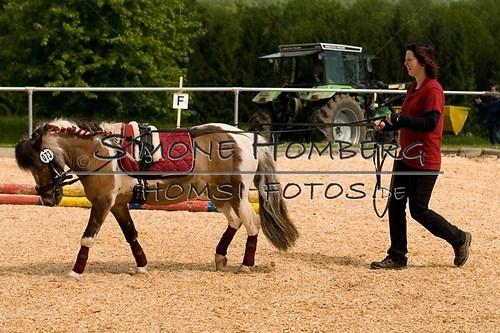 (c)SimoneHomberg_Ponyfest_2013_0070