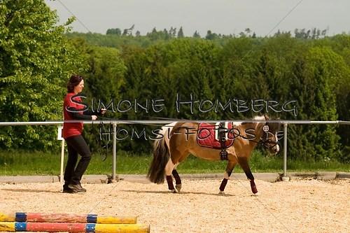 (c)SimoneHomberg_Ponyfest_2013_0073