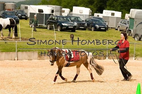 (c)SimoneHomberg_Ponyfest_2013_0076