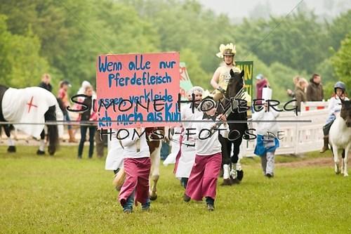 (c)SimoneHomberg_Ponyfest_2013_0648