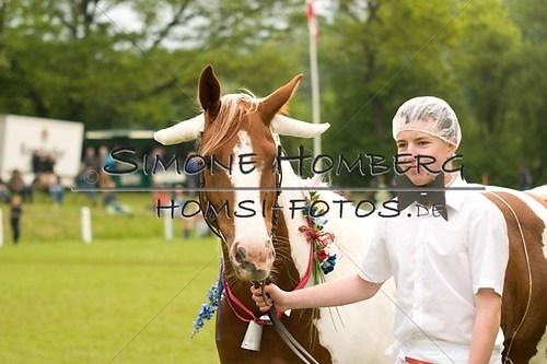 (c)SimoneHomberg_Ponyfest_2013_0651