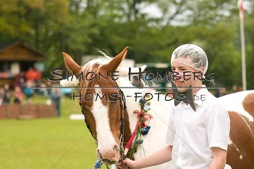 (c)SimoneHomberg_Ponyfest_2013_0652