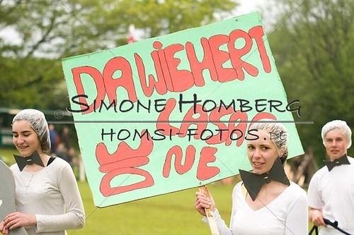 (c)SimoneHomberg_Ponyfest_2013_0653