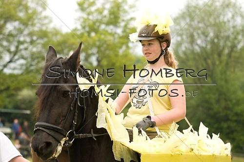 (c)SimoneHomberg_Ponyfest_2013_0655