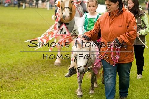 (c)SimoneHomberg_Ponyfest_2013_0657