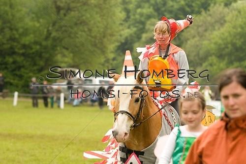 (c)SimoneHomberg_Ponyfest_2013_0658