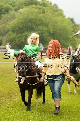 (c)SimoneHomberg_Ponyfest_2013_0659