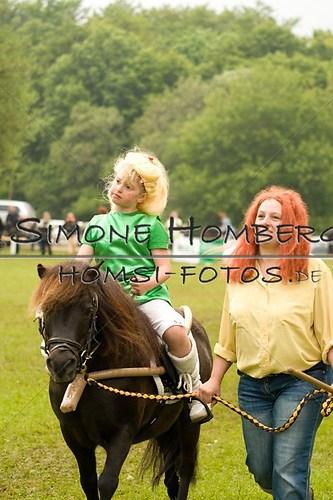 (c)SimoneHomberg_Ponyfest_2013_0660