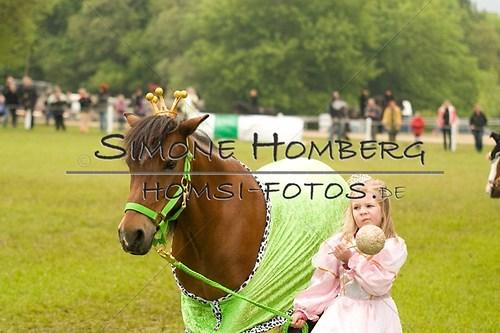 (c)SimoneHomberg_Ponyfest_2013_0661