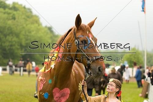 (c)SimoneHomberg_Ponyfest_2013_0662