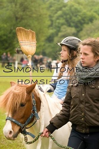 (c)SimoneHomberg_Ponyfest_2013_0663