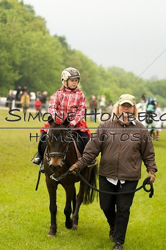 (c)SimoneHomberg_Ponyfest_2013_0664