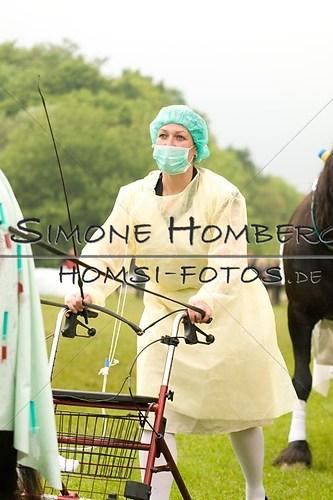 (c)SimoneHomberg_Ponyfest_2013_0668