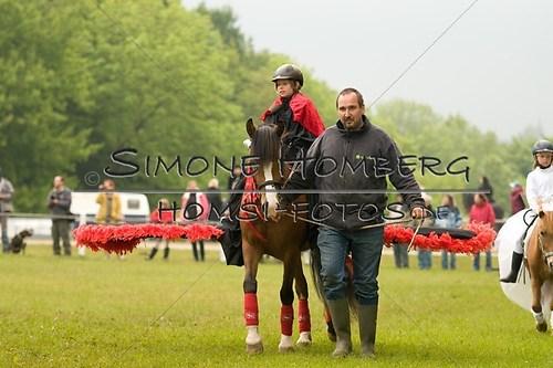(c)SimoneHomberg_Ponyfest_2013_0670
